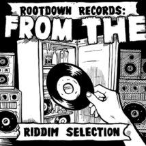 Teka_Straight_From_The_Fridge_Banner_930x300_RD_HP