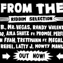 Teka_Straight_From_The_Fridge_Out_Now_Banner_930px-x-300px