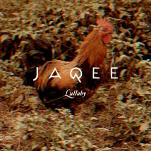 Jaqee - Lullaby_SINGLE_3000x3000_300DPI