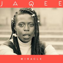 Miracle Single